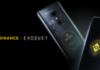 HTC Binance okostelefon