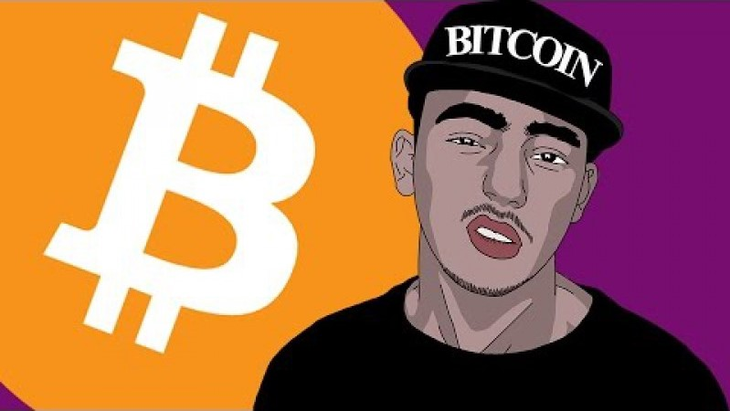 kevesebb bitcoin)