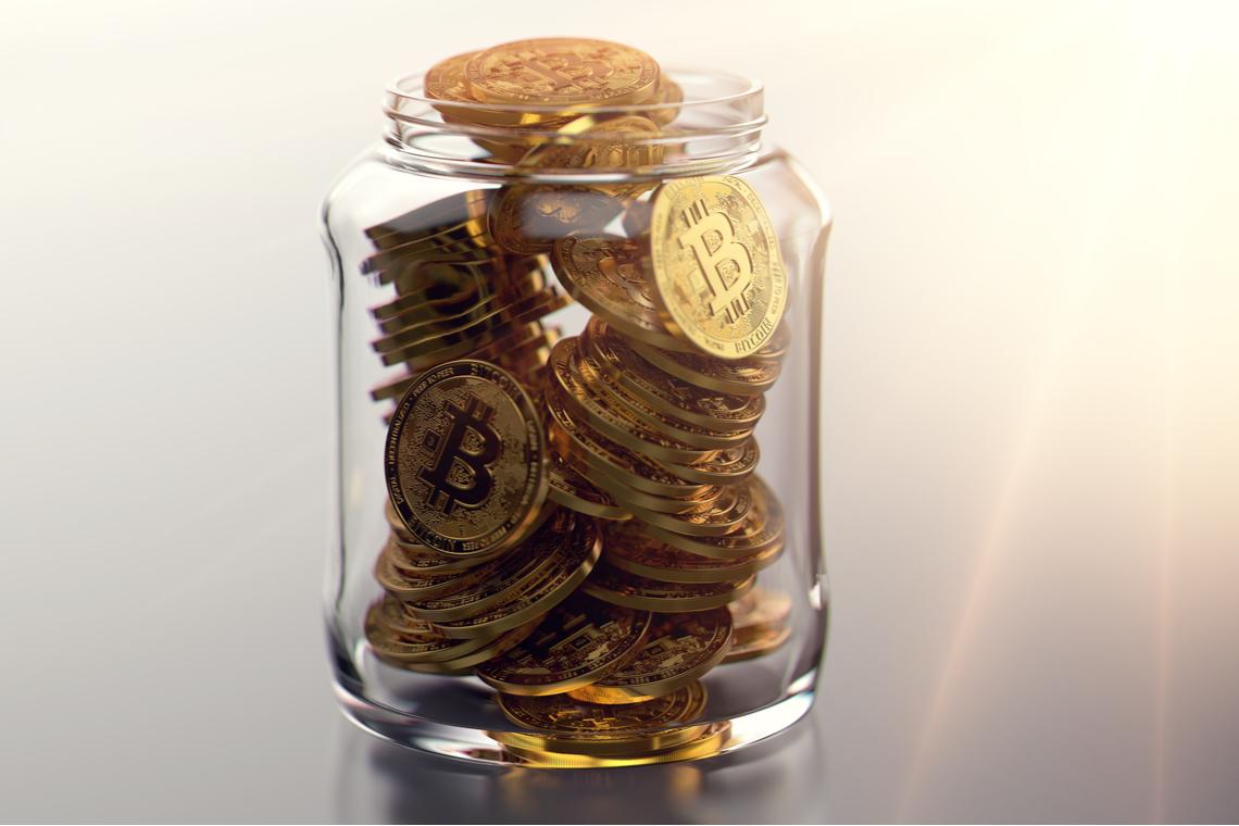 hogyan lehet pénzt bitcoinokba fektetni határkereskedelem bináris opciókkal