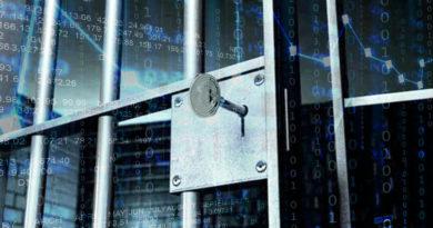 börtönbüntetés OneCoin illegális tevékenység