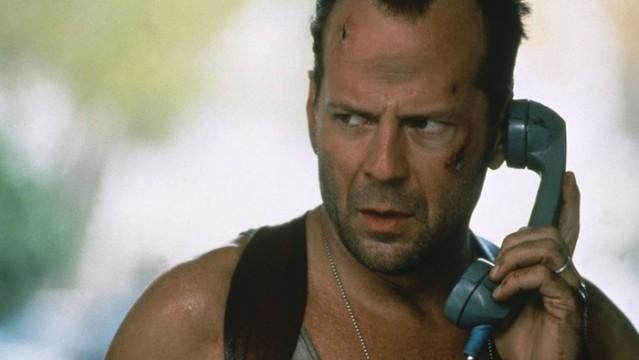 Bruce Willis és a bitcoin