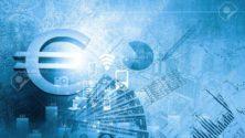 Digitális euró