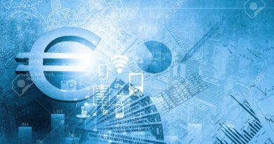 Digitális eurót akarnak a német bankok