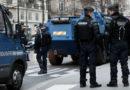 Francia csendőrség kiberbűnözési osztálya Tezos blokkláncot használ