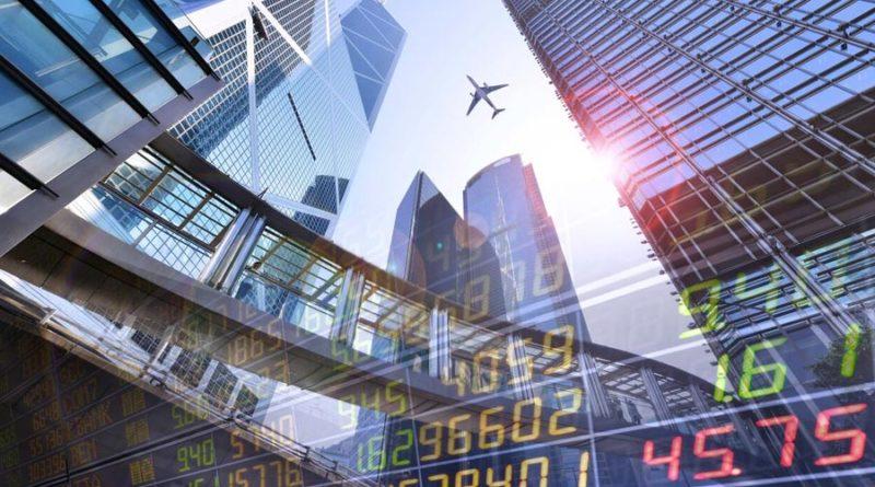 Hongkong SFC kriptotőzsdék új szabályozása