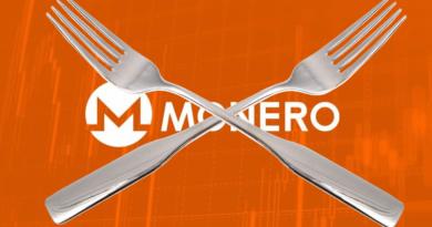monero fork