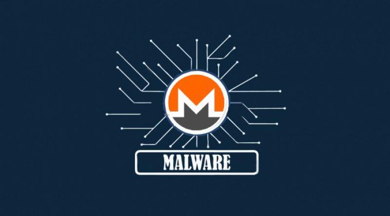 Monerót lopó malware kóddal fertőzték meg a hivatalos XMR tárcát