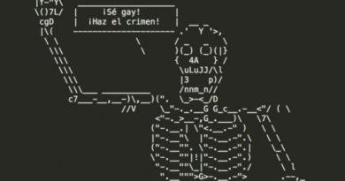 Szupergazdagok vagyonáról szivárogtatott a hacktivista