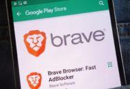 40 millió letöltésnél jár a reklámgyilkos Brave böngésző
