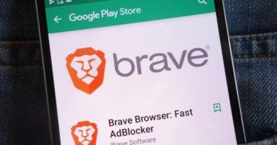 40 millió letöltésnél jár a reklámgyilkos Brave böngésző | Basic Attention Token