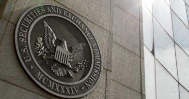 Három startup csúnyán benézte a SEC által kijelölt határidőket
