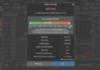 BitMEX adatszivárgás