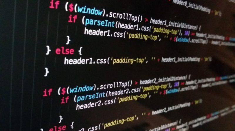 Hogyan legyél blockchain fejlesztő?
