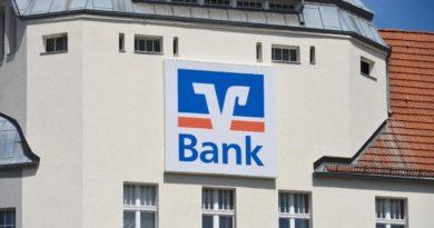 Negatív kamat a 100 000 eurónál is kisebb megtakarításokra