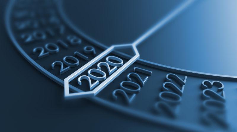 kripto biztonság | Biztonsági trendek 2020-ban: mi várható a szektorban?
