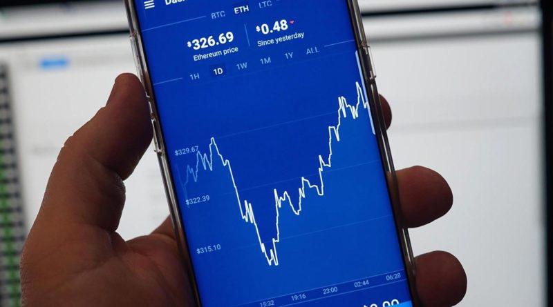 Coinbase Wallet | Coinbase azonnali