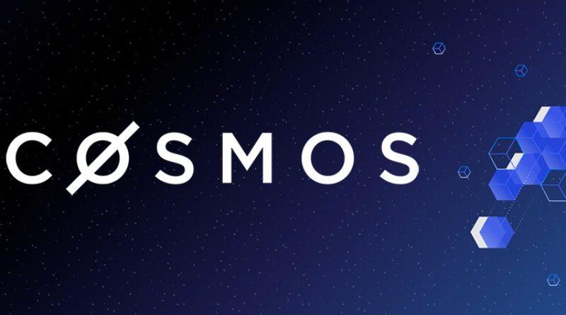 Megállíthatatlan a Cosmos (ATOM), lassan a top 10 érme között