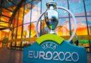 Az Ethereum technológiájával értékesítik az EURO 2020 V.I.P. jegyeit