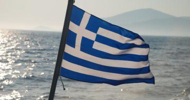 Görögországban