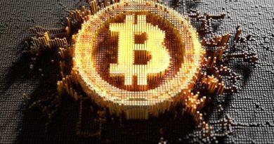 ellentmondásos év ellenére itt van három Bitcoin rekord 2019-ből