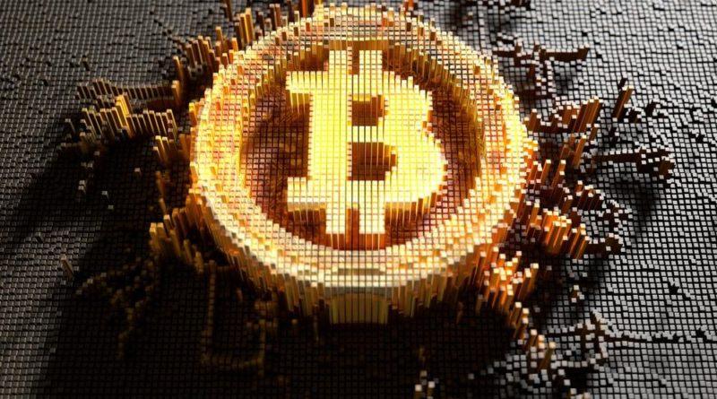 bitcoin címek