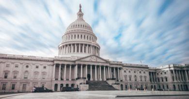 kriptovaluta törvény Egyesült Államokban 2020-ban
