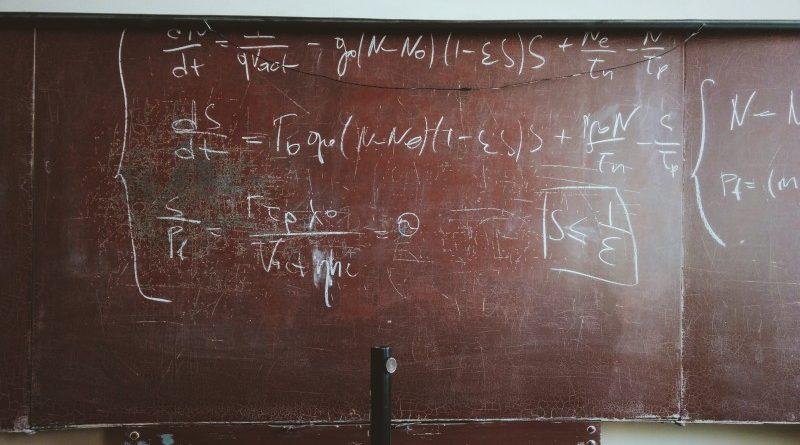 Matematikusok most az bizonyították, hogy nem szükséges 6 darab konfirmáció a Bitcoin tranzakcióhoz