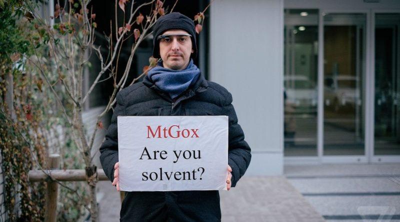 Befektető óriás újabb ajánlatot tett az Mt.Gox kárvallottak követeléseire