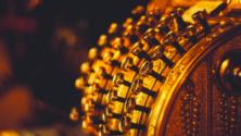 Augur Enjin Coin technikai elemzés: két potens projekt 2020 elejére