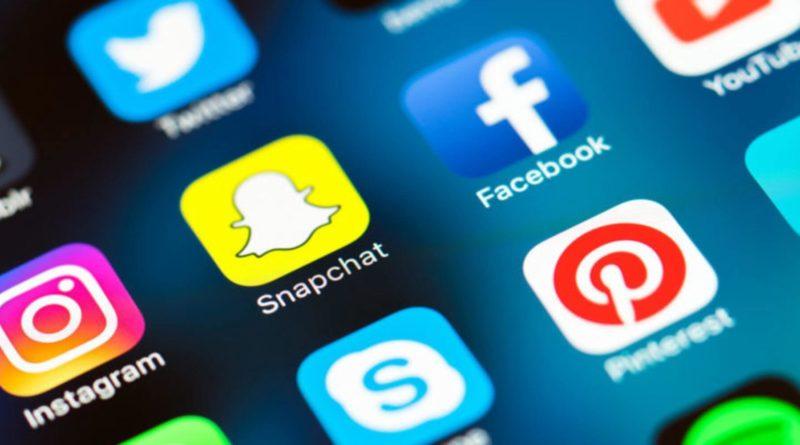 Alternatív közösségi médiaplatformok, amikkel pénzt tudsz keresni