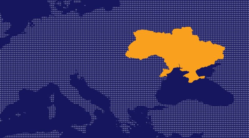 Ukrajna bitcoin szabályozás