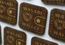 Sikeres évet zár a magyar Wasabi bitcointárca startup - interjú Hajdú Gergely társalapítóval