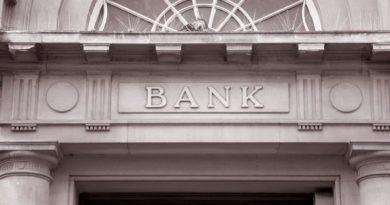 Bankok nem megfelelő KYC