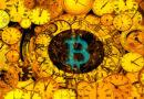 Bitcoin jóslat