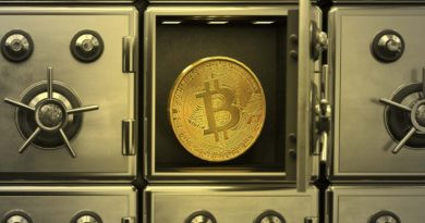 7 milliárd dollárnyi bitcoin ügyfélpénzt birtokol a Coinbase