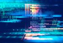 Hogyan küzdenek a kriptopiaci adatszolgáltatók a hamis kereskedési mennyiségekkel