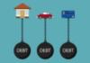 Hogyan fenyegetik ma a központi bankok és a hitel a civilizációt?