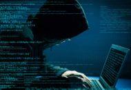 ethereum lopás | Akár az összes Ethereumot ki lehetne üríteni a MakerDAO-ból | Maker támadás