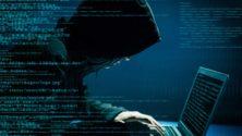 hacker biztosító