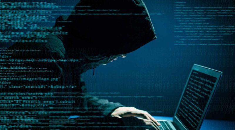 magyar csomagküldős SMS-csalás