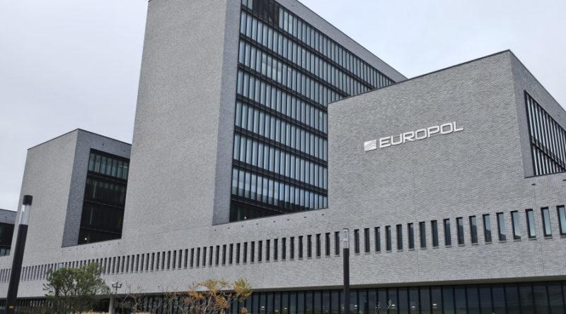 Az Europol szerint a Monero tranzakcióit nem lehet nyomon követni.