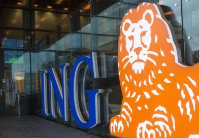 Az ING holland bankóriás kriptovaluta letétkezelési projekten dolgozik