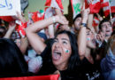 Libanonban bitcoin lehet a megoldás