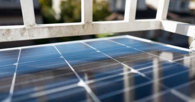 Hogyan változtatja meg a microgrid és a blokklánc az energiaszektort