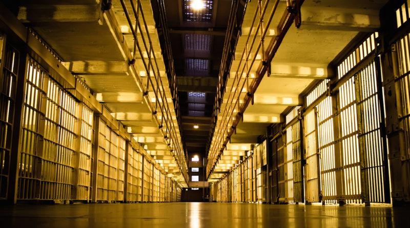 Hollandia börtöbüntetés kriptovaluták