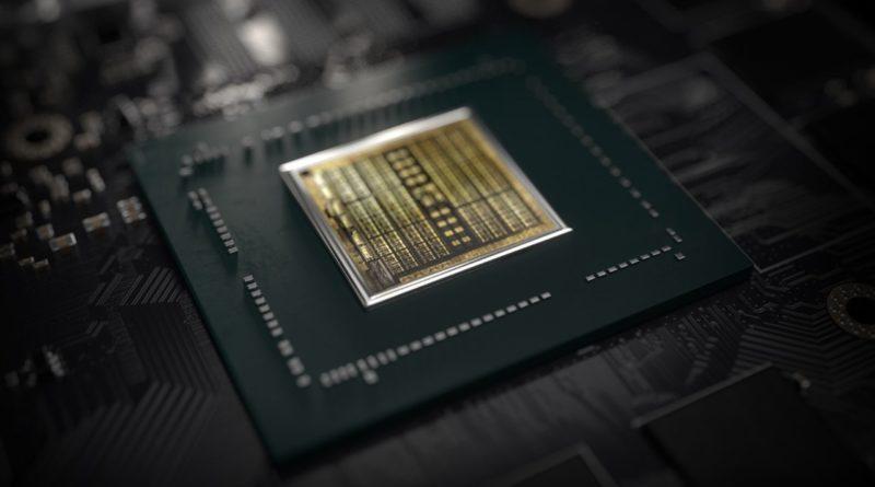 Perre mentek a részvényesek az NVIDIA-val a bányászkártyák miatt