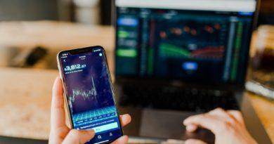 ETH és LINK technikai elemzés: a két altcoin teljesítménye 2019-ben
