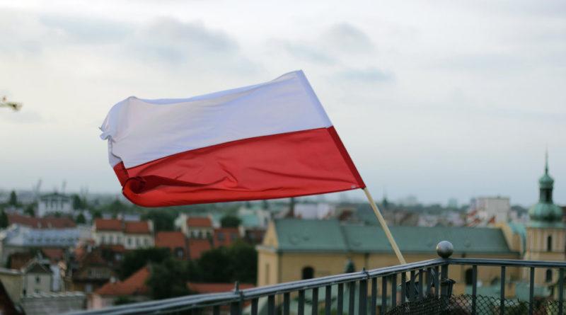 Lengyelországban adót kell fizetni a kripto kereskedőknek