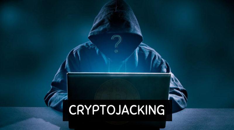 Két orosz ellen emeltek vádat illegális kriptobányászat miatt