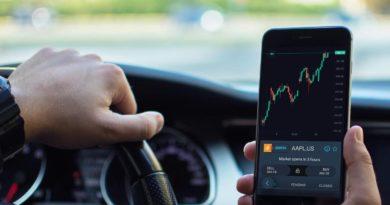 20 piaci kockázat 2020-ban – Használd ezeket profitszerzésre